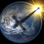 Dialog Dengan 3 Misionaris Kristen Dari GBI