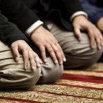 Adakah Dalil Larangan Shalat di Masjid yang Dibelakangnya Ada Kuburan ?