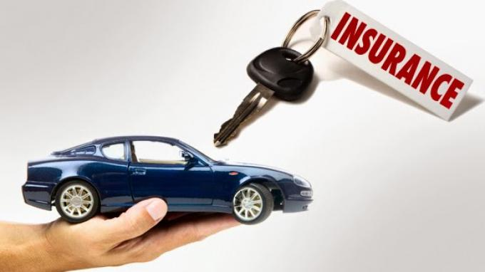 Hukum Bengkel yang Kerjasama dengan Asuransi