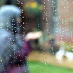 Waktu Hujan Kesempatan Untuk Berdoa