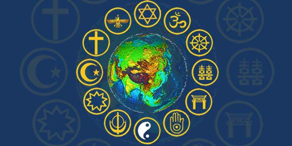 Teologi Pluralisme Agama Dalam Timbangan Muhammadiyah