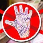 Memberantas Korupsi Cara Nabi Ibrahim dan Ismail