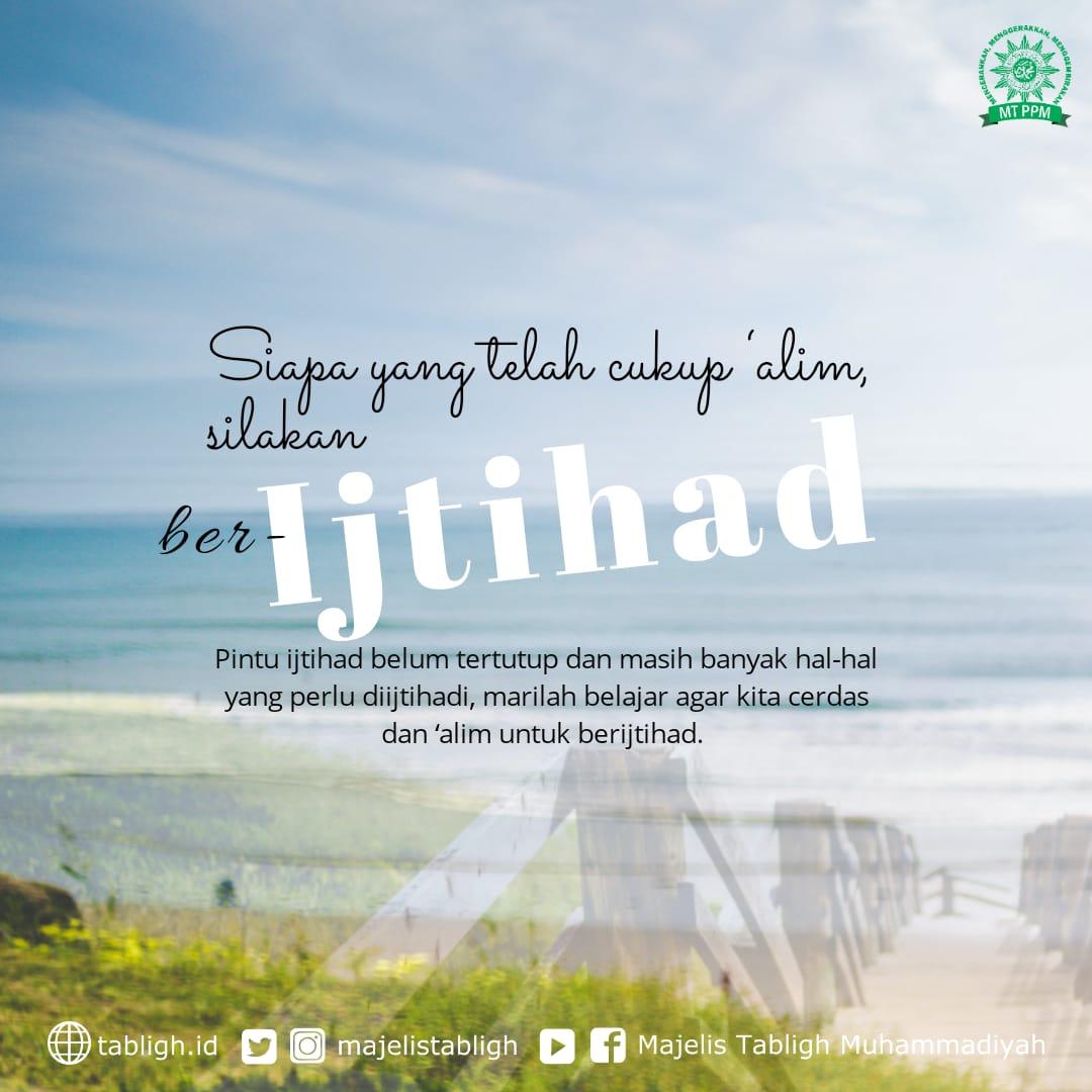 ahlu sunnah